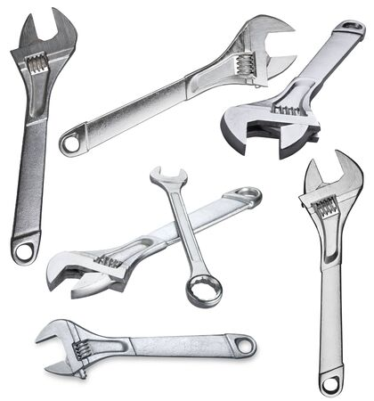 herramientas de trabajo: Herramientas de trabajo.