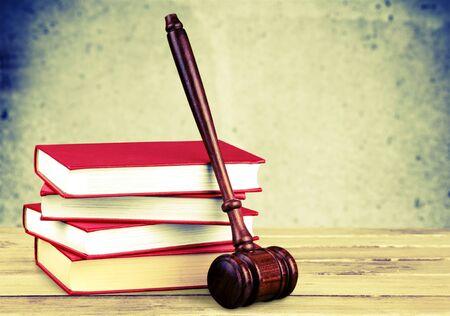 ley: Libros de ley.