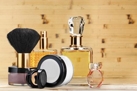 cosmeticos: Maquillaje Cosm�ticos.