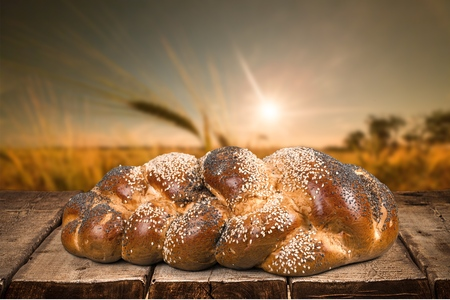 jewish: Jewish Sabbath.