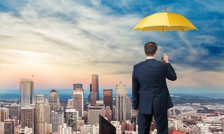 business insurance: Business Insurance.