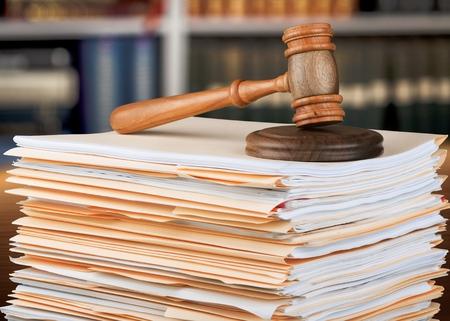 legislation: Law Legislation. Stock Photo