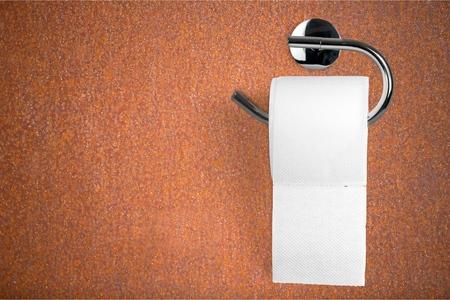 papel higienico: Papel higiénico.