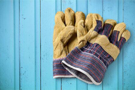 work glove: Work Glove.