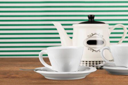 afternoon tea: Afternoon Tea.