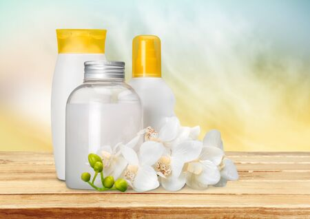 moisturizers: Cosmetics.