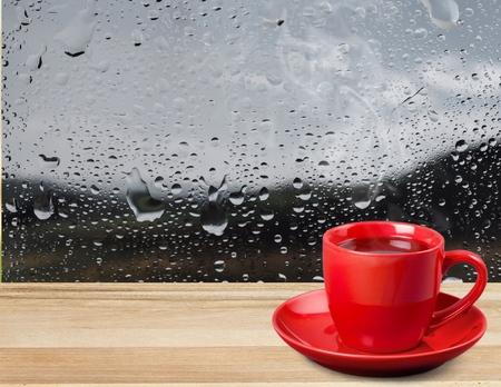 lluvia: Lluvia.