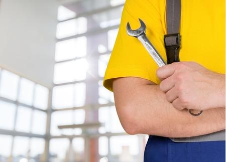 mecanico: Mec�nico.