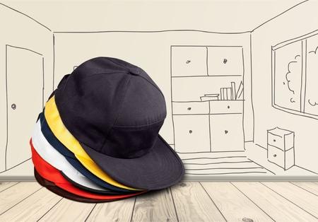baseball caps: Baseball Caps.