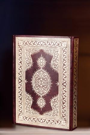 koran: Holy Quran.