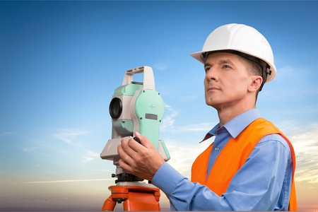quantity surveyor: Quantity surveyor