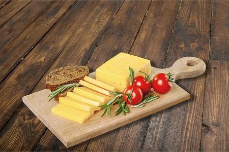 cheddar: Cheese.