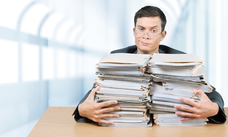 adviser: Financial Adviser.