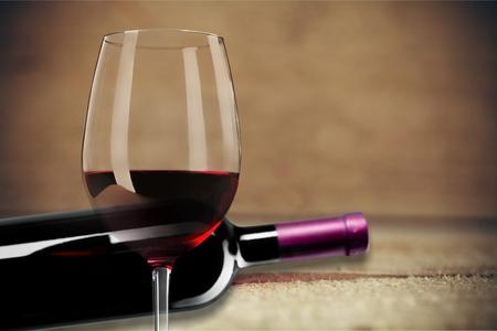 cabernet sauvignon: Wine. Stock Photo