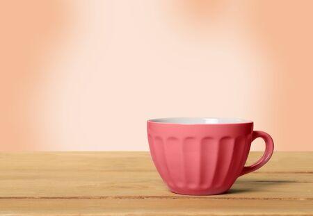 taza de té: Taza de té.