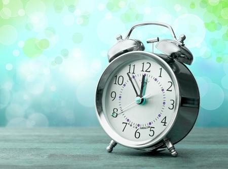daylight: Time savings.