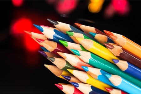 lapiz: Lápices.