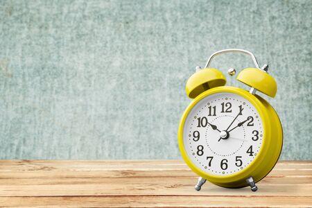 ahorros: Ahorrar tiempo.