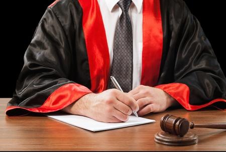 defendant: Court.