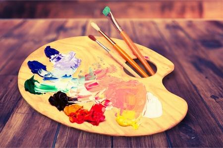 artistry: Artistry.