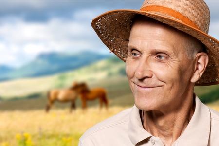 80 plus years: Senior Adult.