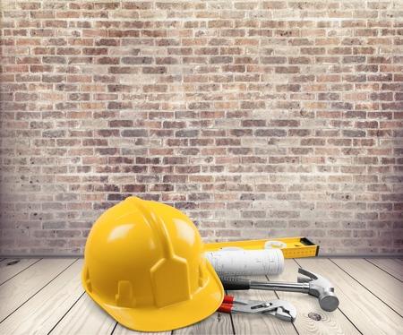 herramientas de trabajo: Herramientas de trabajos.