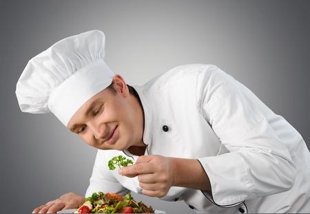 cocinero: Cooking Chef.