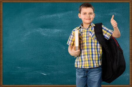 elementary student: Elementary Student.
