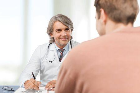 medical exam: Medical Exam.