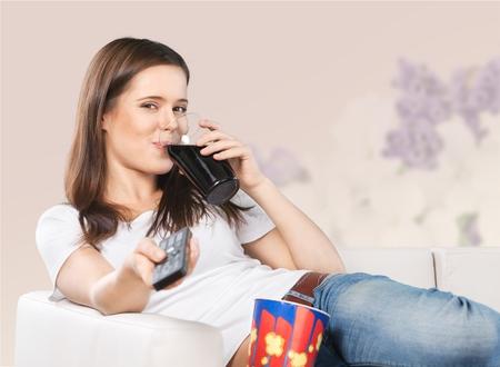 binge: Unhealthy Eating.