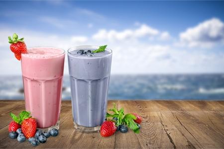 yogurt: Yogurt.