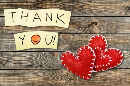 thankyou: Thank You. Stock Photo