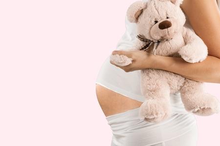 animal only: Human Pregnancy.