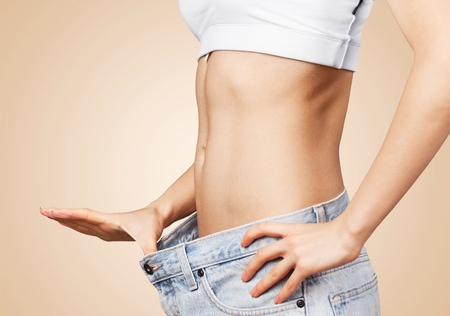 weight loss woman: Weight loss.