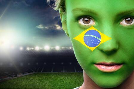 brazilian: Brazilian.