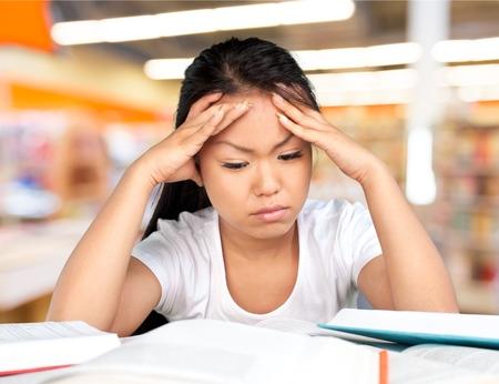 work book: College Student.