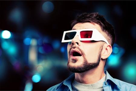 stupor: Sunglasses.