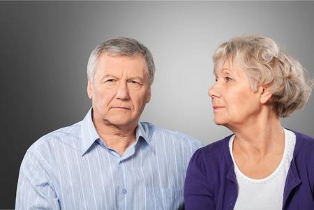 dementia: Senior Adult.