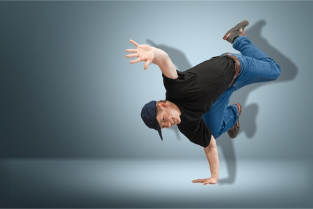 breakdancing: Breakdancing.