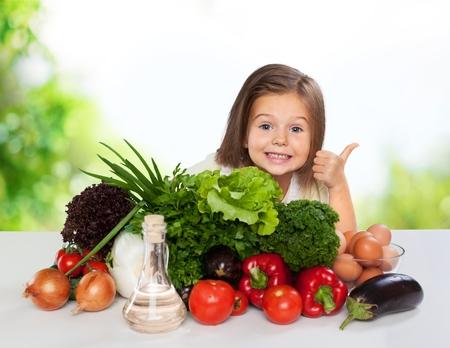 vitamins: Vitamins. Stock Photo