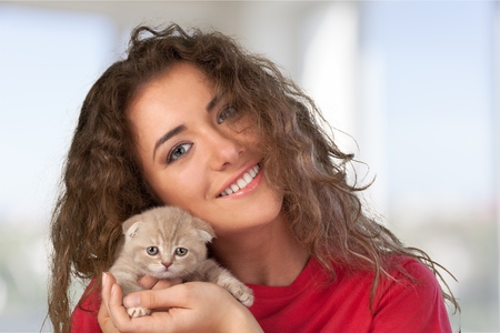whiskar: With Kitten.