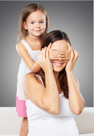 motherhood: Motherhood.
