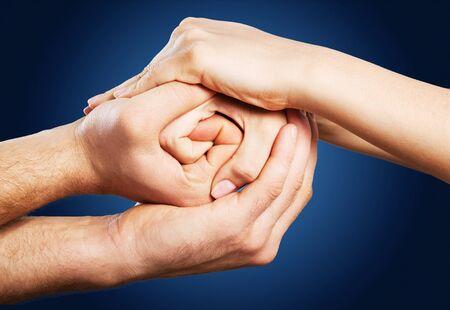 apoyo social: Apoyo social.