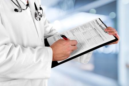 medicina: Asistencia sanitaria y medicina.