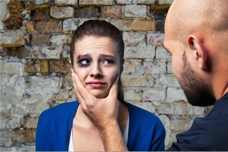 adult rape: Woman abuse.