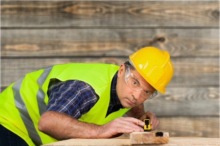 tools construction: Construction. Stock Photo