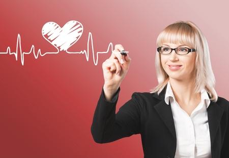 cardiological: Health.