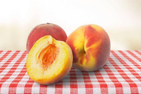 white yummy: Fruit.