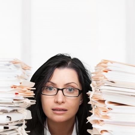 bureaucracy: Bureaucracy.