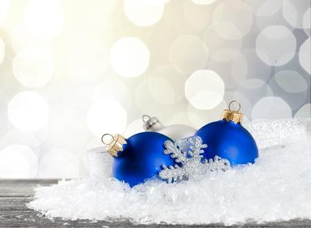 blue balls: Blue balls.